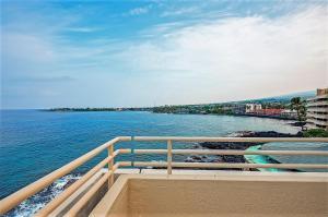 Royal Kona Resort (10 of 39)