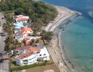 Miramar Ocean View apts, Puerto Plata