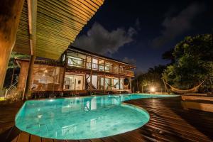 obrázek - Sup House Barra Grande