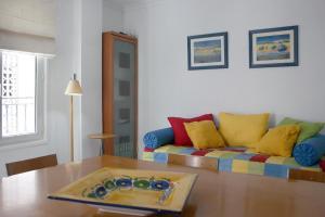 obrázek - Casa Ivo