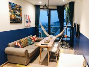 Brika Apartment No10003