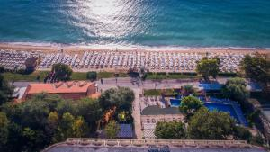 Kaliakra Palace Hotel - Ultra All inclusive