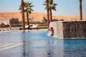 Hilton Luxor Resort & Spa (40 of 66)