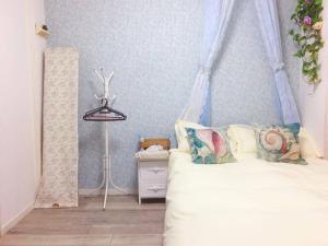 obrázek - Share house in Aichi 513118