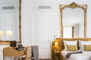 Hôtel Alfred Sommier (10 of 112)
