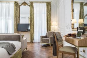 Hôtel Alfred Sommier (39 of 108)