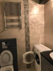 Apartament 4150 in Kielce