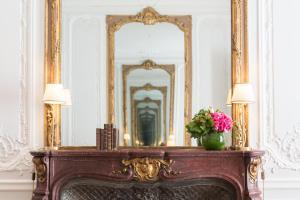 Hôtel Alfred Sommier (29 of 108)