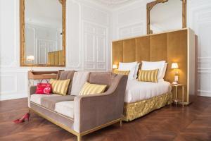 Hôtel Alfred Sommier (30 of 108)