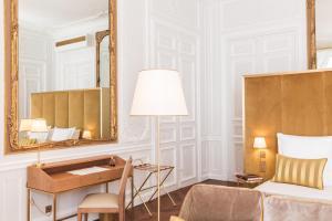 Hôtel Alfred Sommier (35 of 112)