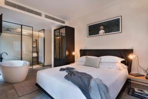 The Vera Hotel (22 of 48)