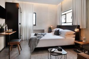 The Vera Hotel (2 of 48)