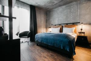 Exeter Hotel by Keahotels - Reykjavík