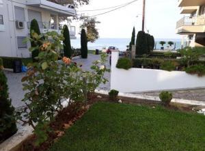 obrázek - Erietta's beach house