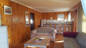 The Dunes Resort & Hotel, Rezorty  Plettenberg Bay - big - 64