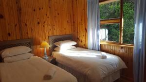 The Dunes Resort & Hotel, Rezorty  Plettenberg Bay - big - 62