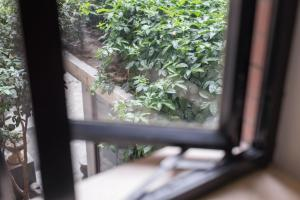 Guangzhou Yuexiu District ·Locals Apartment·Beijing Road Pedestrian Street·00143970 Locals Apartment 00143970, Apartmanok  Kuangcsou - big - 6
