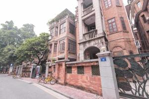 Guangzhou Yuexiu District ·Locals Apartment·Beijing Road Pedestrian Street·00143970 Locals Apartment 00143970, Ferienwohnungen  Guangzhou - big - 8
