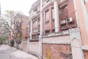 Guangzhou Yuexiu District ·Locals Apartment·Beijing Road Pedestrian Street·00143970 Locals Apartment 00143970, Ferienwohnungen  Guangzhou - big - 13