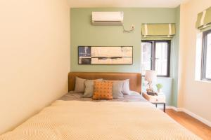 Guangzhou Yuexiu District ·Locals Apartment·Beijing Road Pedestrian Street·00143970 Locals Apartment 00143970, Apartmanok  Kuangcsou - big - 17