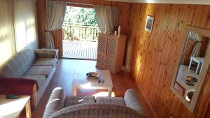 The Dunes Resort & Hotel, Rezorty  Plettenberg Bay - big - 56