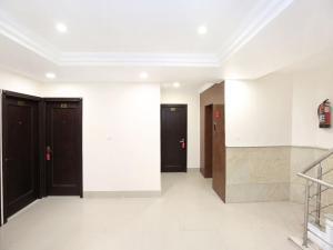 OYO 12354 Hotel Sangreela, Hotel  Amritsar - big - 31