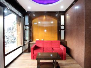 OYO 12354 Hotel Sangreela, Hotel  Amritsar - big - 29