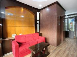 OYO 12354 Hotel Sangreela, Hotel  Amritsar - big - 26