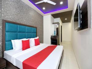 OYO 12354 Hotel Sangreela, Hotel - Amritsar