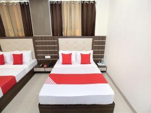 OYO 12354 Hotel Sangreela, Hotel  Amritsar - big - 34