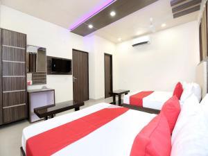 OYO 12354 Hotel Sangreela, Hotel  Amritsar - big - 32