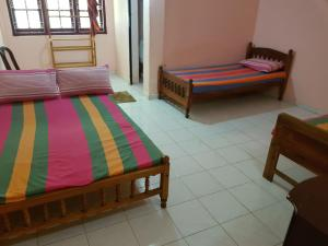 Thanu Rest Inn