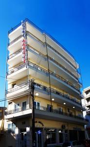 Hostales Baratos - Anesis Hotel