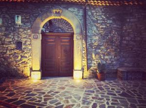 Antica Residenza Voso - AbcAlberghi.com