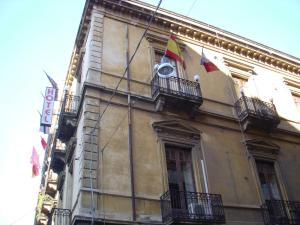 San Michele Inn - AbcAlberghi.com