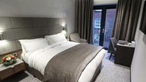 Ten Square Hotel (9 of 28)