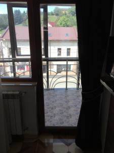 Vila - Borșa - Hotel - Statiunea