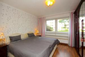 4611 2 Private Single Rooms Laatzen - Laatzen