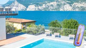 Hotel Casa Marinella - AbcAlberghi.com