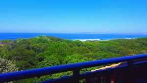 The Dunes Resort & Hotel, Rezorty  Plettenberg Bay - big - 58