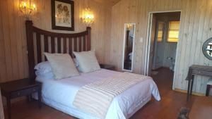 The Dunes Resort & Hotel, Rezorty  Plettenberg Bay - big - 59