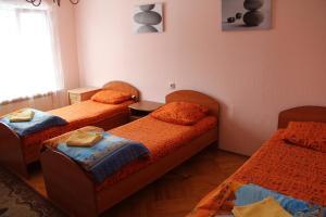 Hostel on Oktyabrskyy Prospekt 29/1 - Sloboda