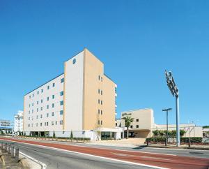 Auberges de jeunesse - Hotel Seaside Shimabara