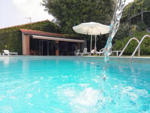 Alegre Hotel Luso