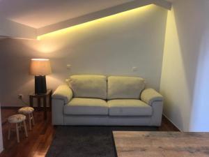 Audrey Apartment