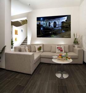 Hotel Casablanca - AbcAlberghi.com