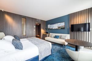 Best Western Plus Hotel de La Paix (8 of 60)