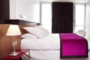 Best Western Plus Hotel de La Paix (13 of 55)