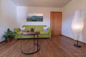 obrázek - Apartment Gehrenspitze