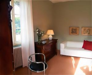 La Casa 123 - AbcAlberghi.com